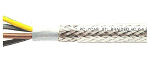 Arihant Cables,Authorised Distributors of Polycab Wires And Cables ...
